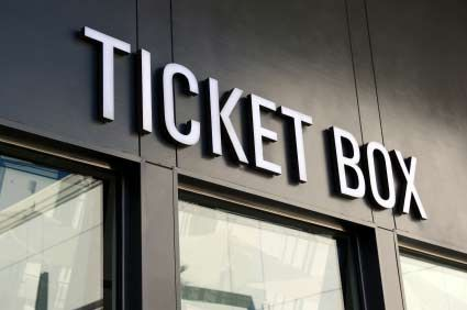 Boxoffice Tickets Zc 80 Box Office Concerts Sporting