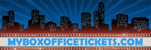 Concert Tickets, Theater Tickets, Playoff Tickets and Other Events | My Box Office Tickets