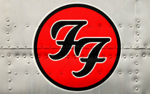Foo FightersTickets