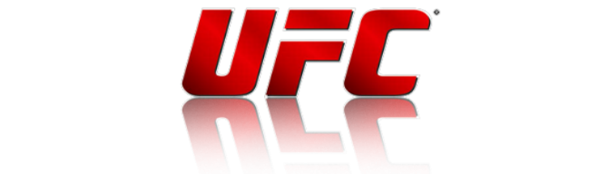 Ultimate Fighting Championship Tickets