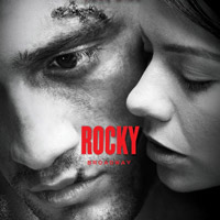 Rocky The Musical Tickets