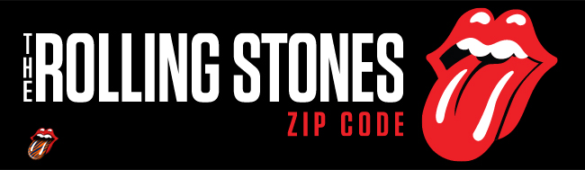 The Rollling Stones Concert