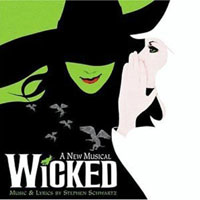 WickedTickets